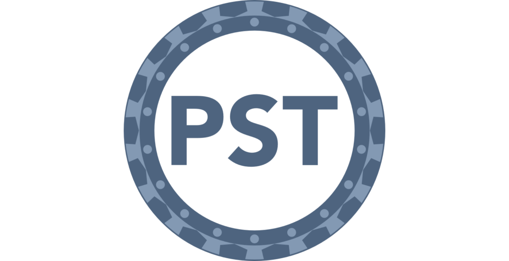 Scrum.org PST Trainer